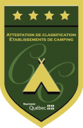 Camp_4