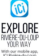 explore rdl